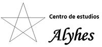 Alyhes